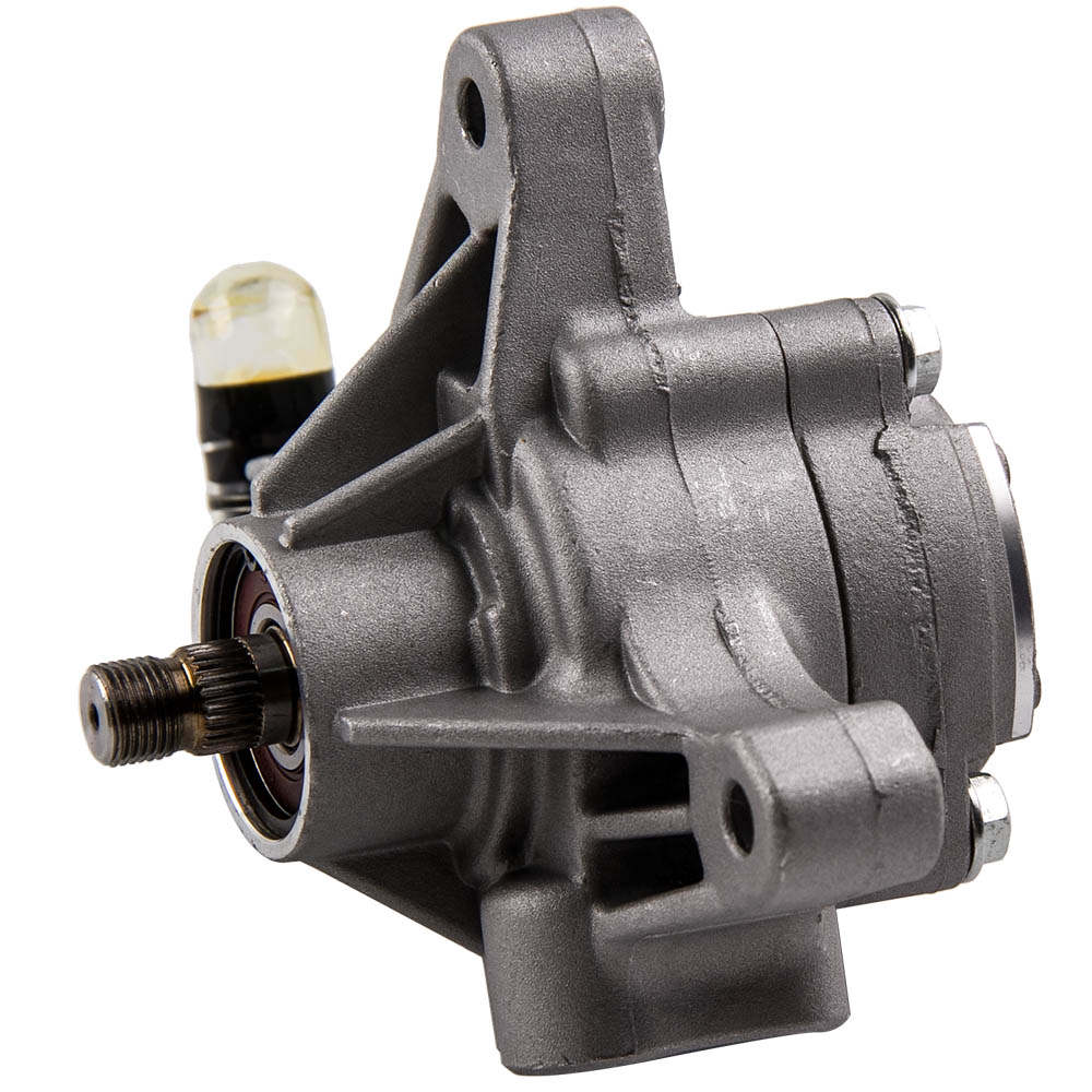 For Honda Accord L4 2.4L Engine 2003-2005 56100-RAA-A01 Power Steering Pump