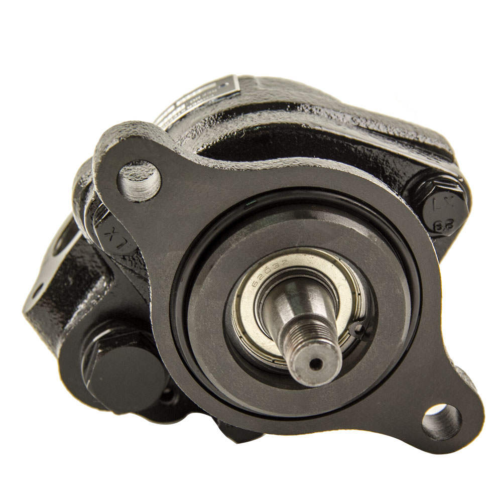 Power Steering Pump for Toyota Landcruiser 4.2L HZJ75 HZJ76 HZJ79 HZJ80 HDJ80