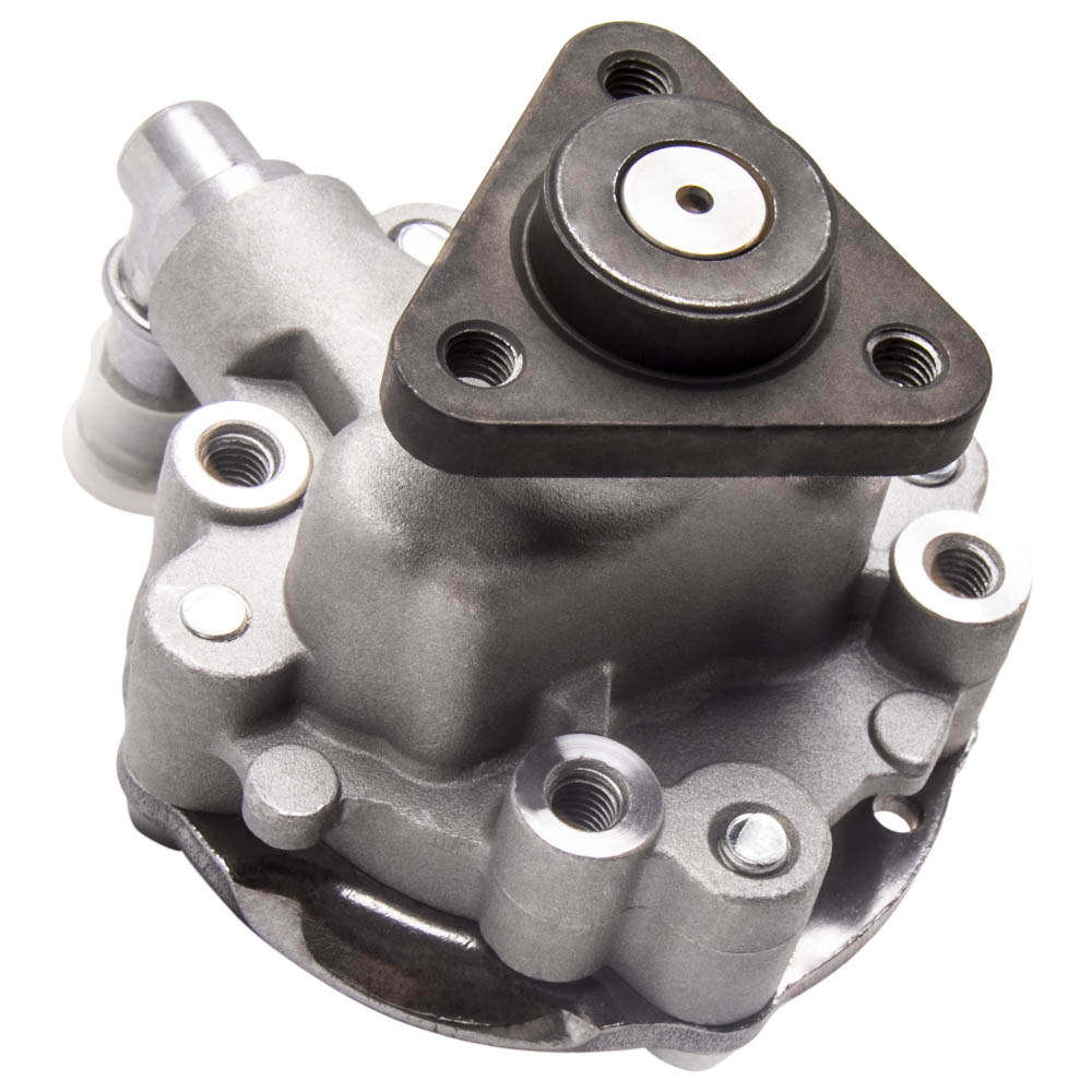 Power Steering Pump For BMW 3 Series E46 320 323 325 328 330 LF20 1998-2007 6750423