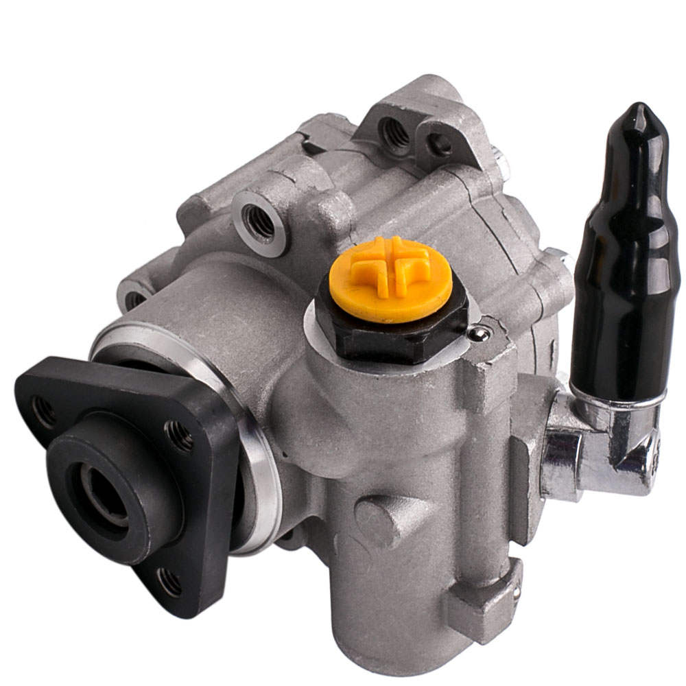 For AUDI A4 8D2 B5 , 8E2 B6  A4 Estate 1.6 1.8 Power Steering Pump 8D0145156L