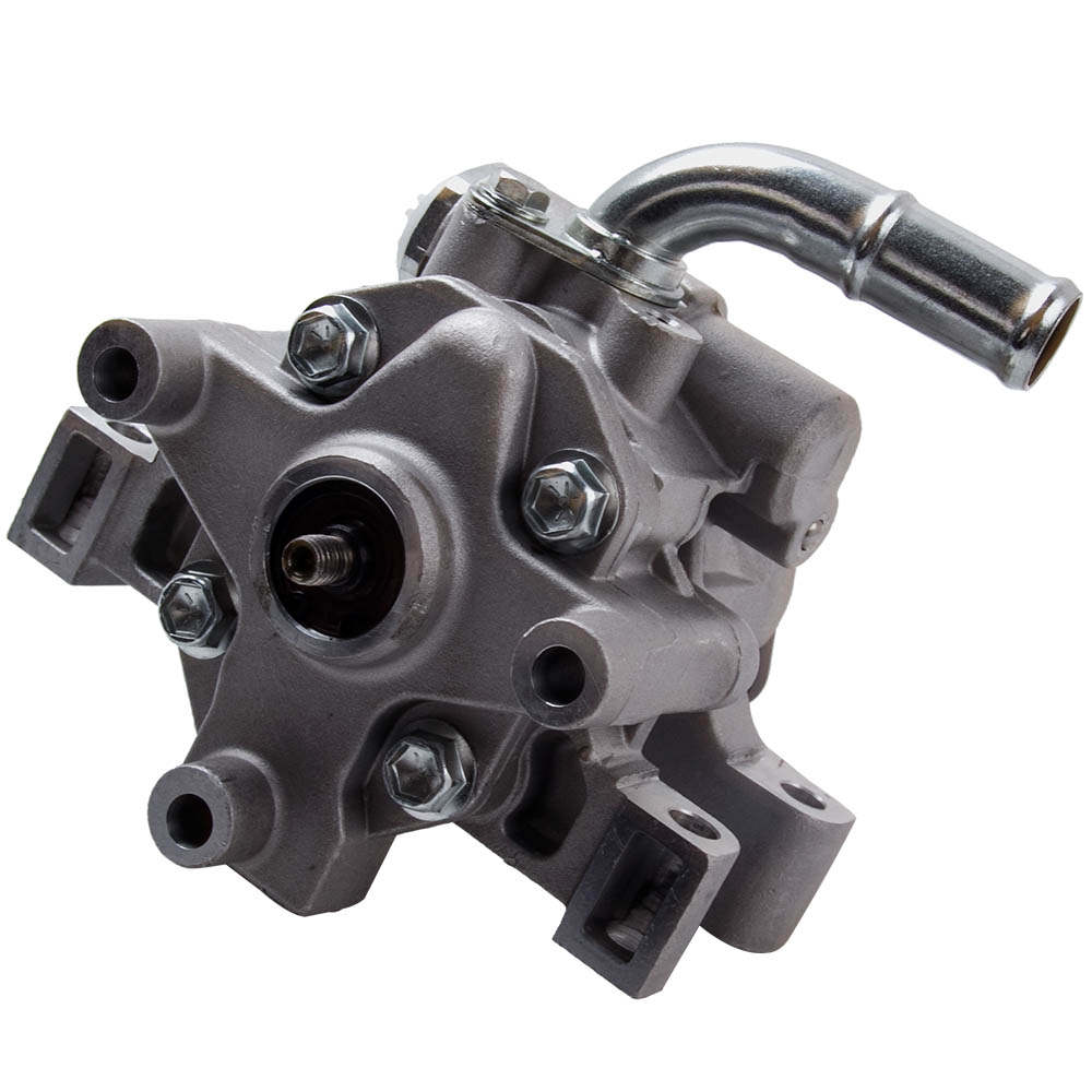 For Ford Transit MK7 MK8 2.2 Tdci Power Steering Pump 2006-2012 6C113A674AB