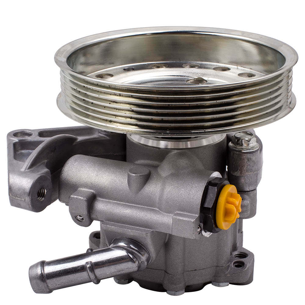 Power Steering Pump for Volvo V70 S80 XC90 XC70 Land Rover LR2 XC60 10 LR007207
