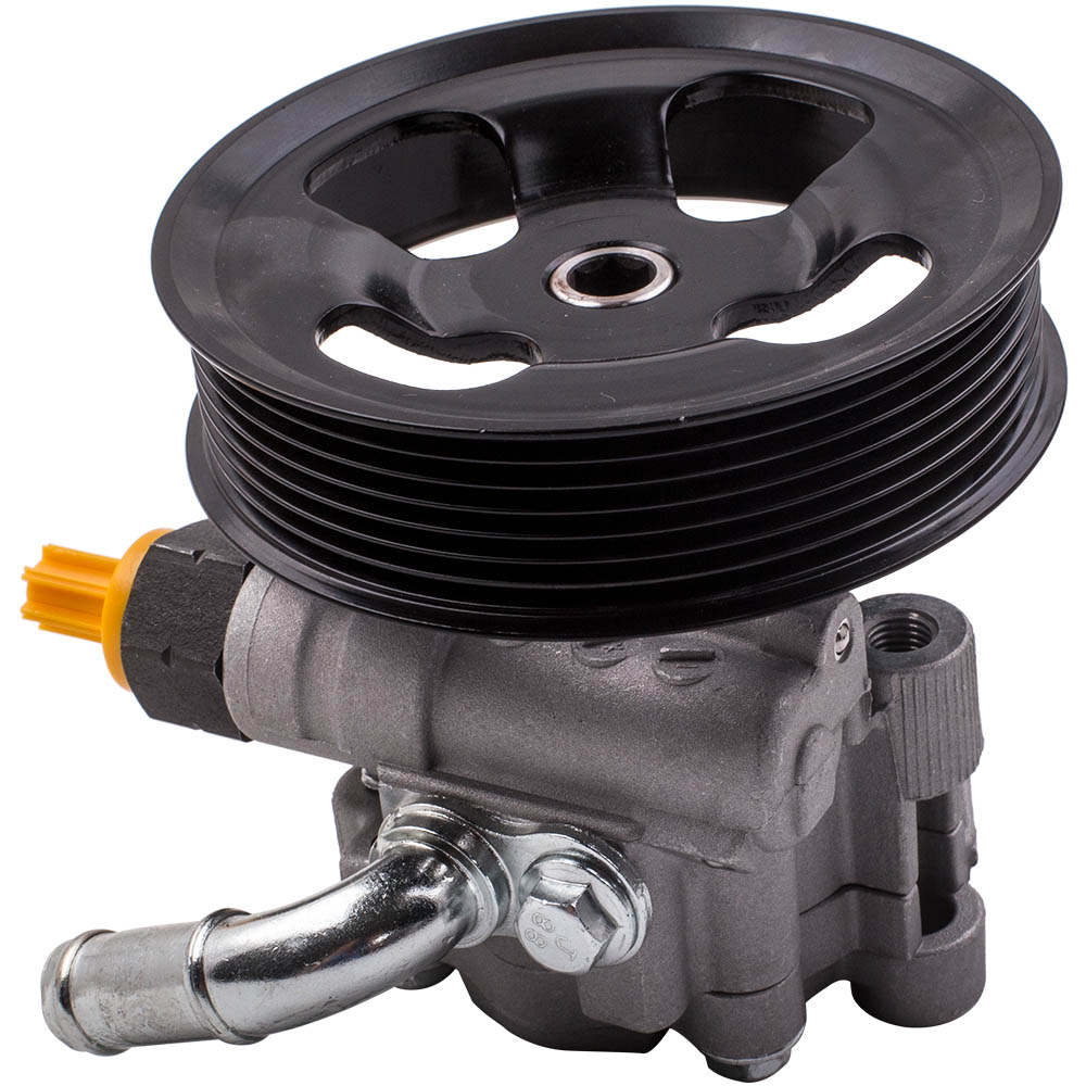 Power Steering Pump For 2005-2015 Toyota Tacoma 4.0L 2007