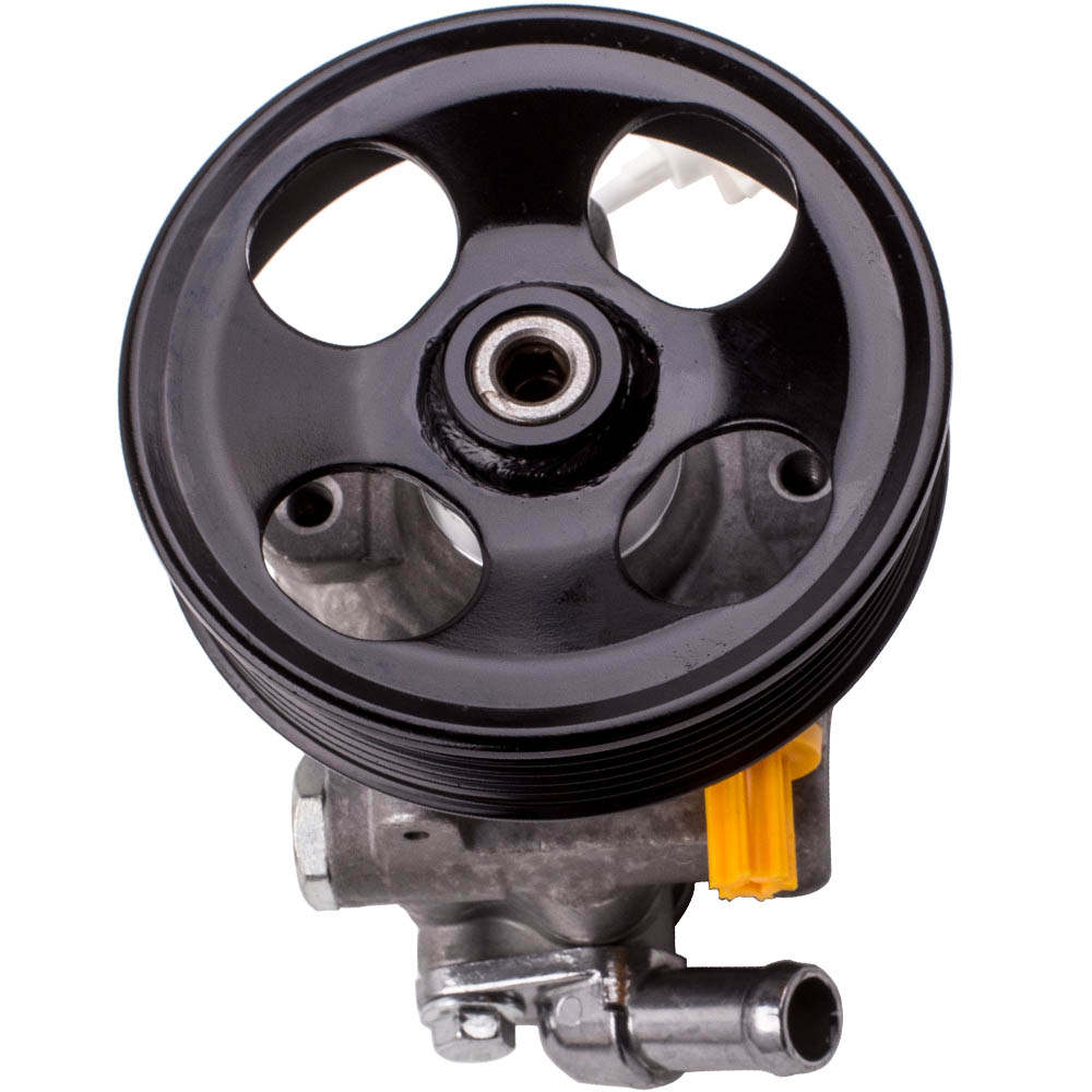Power Steering Pump For Subaru Outback 2001-2004 3.0L DOHC 96-05443