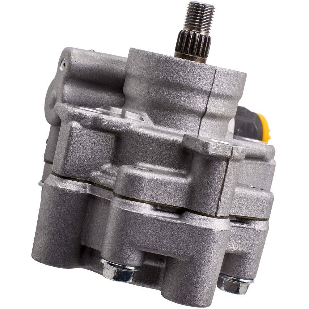 Power Steering Pump for Corolla Prizm 1.8L 21-5129 98-00