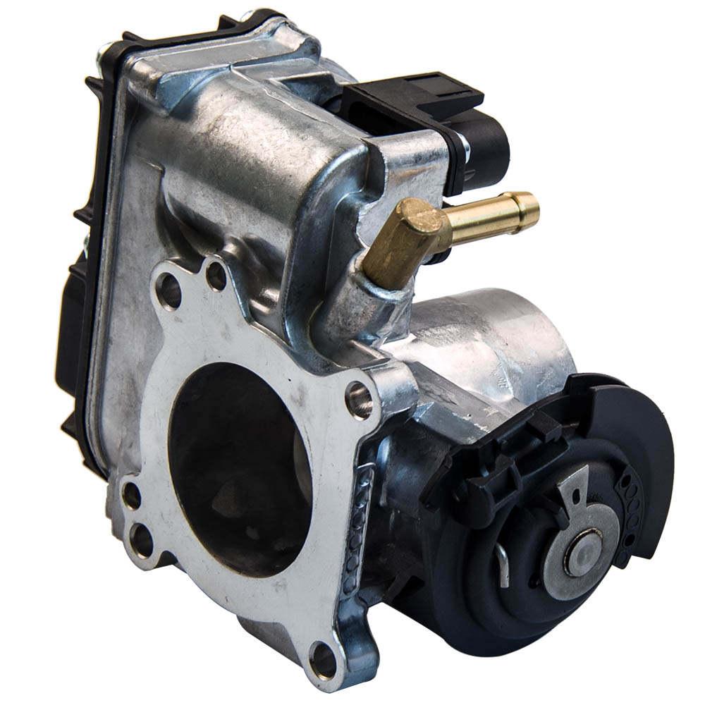 Durable Throttle Body for VW Seat Skoda 030 133 064D / 030133064D / 030133064D