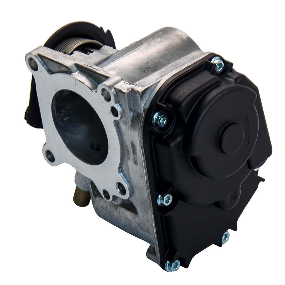 Throttle Body FOR VW Bora Golf Mk4 Seat Leon Toledo Mk2 1.4 16V 030133064F