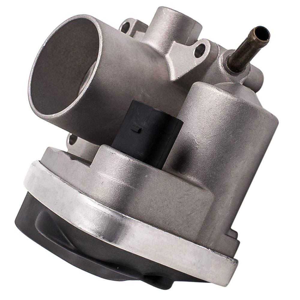 Throttle Body for Audi A2 VW Golf MK IV 1997-2006 1.4 16V 036133062 L B P N K