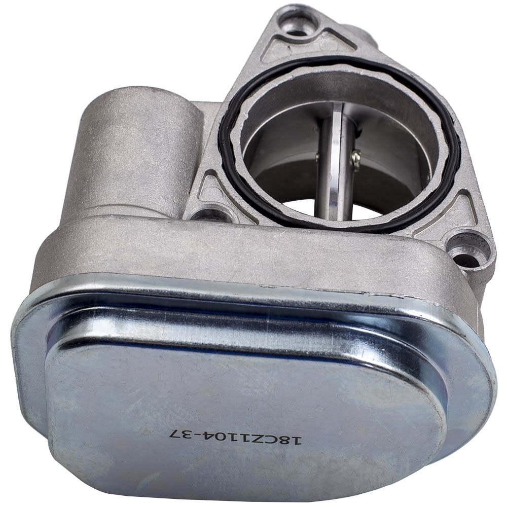 For VW SEAT AUDI SKODA 1.9 2.0 TDI AZV BKD BKC THROTTLE BODY 038128063 G/F/P/L/M