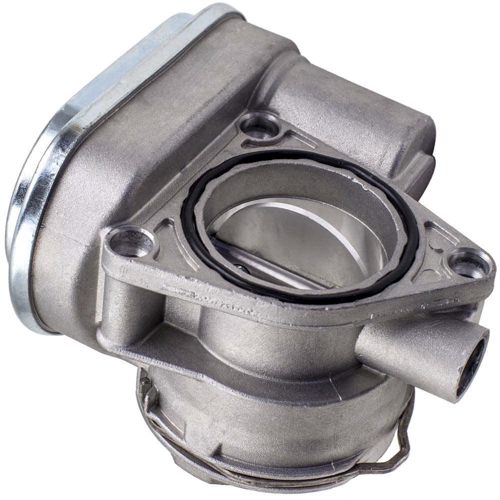 Throttle Body For Skoda Fabia 2000-2010 Skoda Octavia 2000-2009 038128063M
