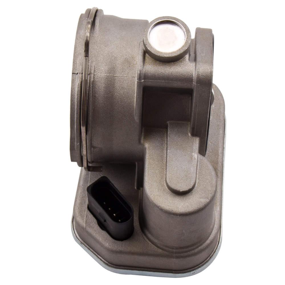 New Throttle Body For Audi VW Skoda Seat 1.9 2.0 TDI AZV BKD 038128063 G F Hot
