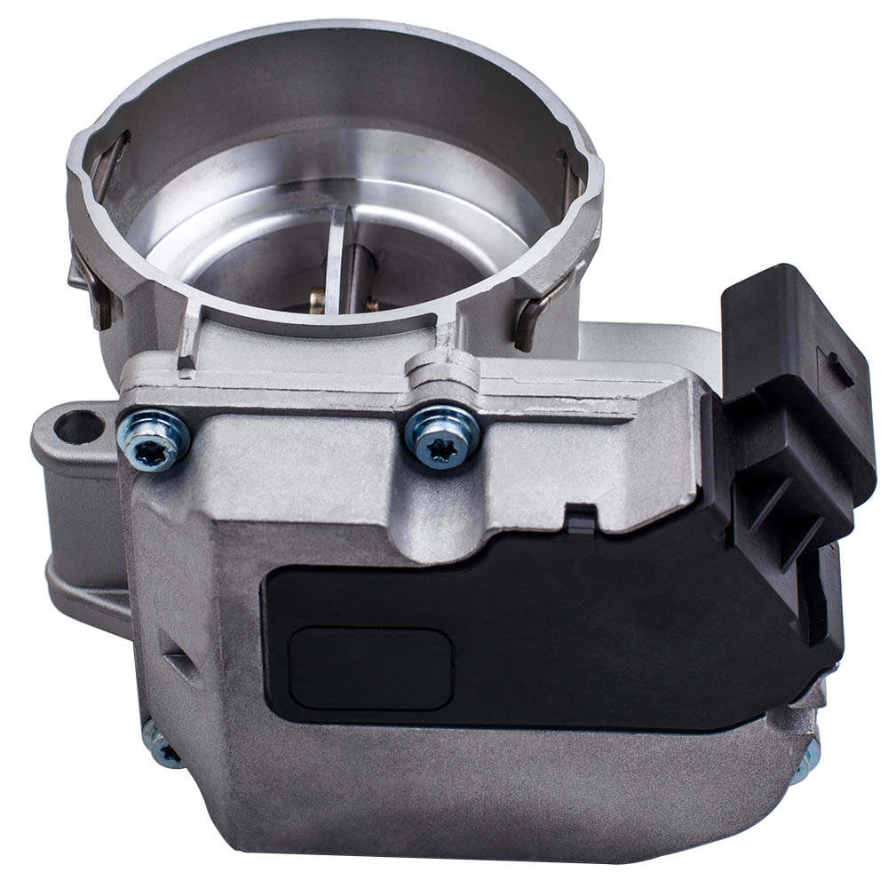 Throttle Body for Audi A4 A6 Seat LEON TOLEDO 3 VW PASSAT 03G128063J 1.9 2.0 TDI