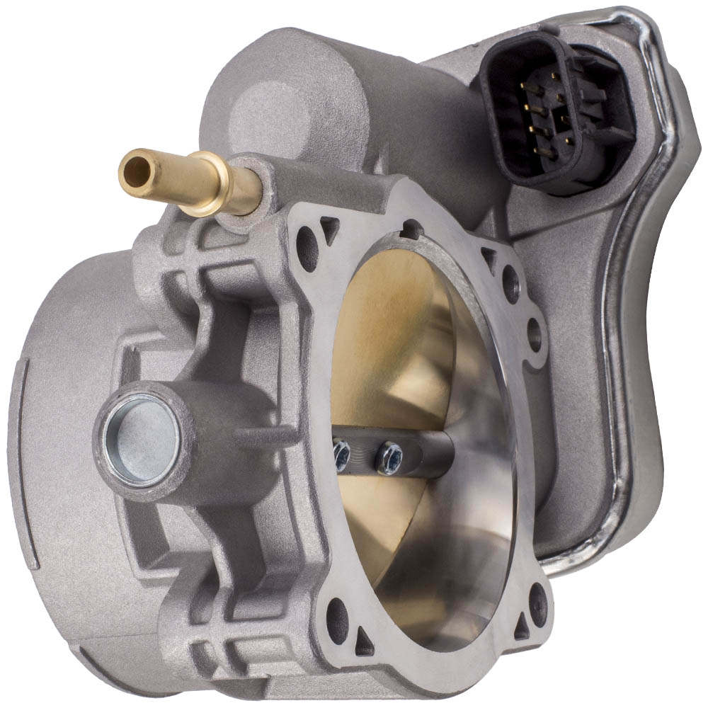 Electronic Throttle Body for Colorado Impala Trailblazer Envoy Canyon 12568580