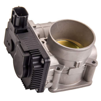 New Throttle Body with Sensors 16119-AE013 for Nissan Sentra Altima 2.5L
