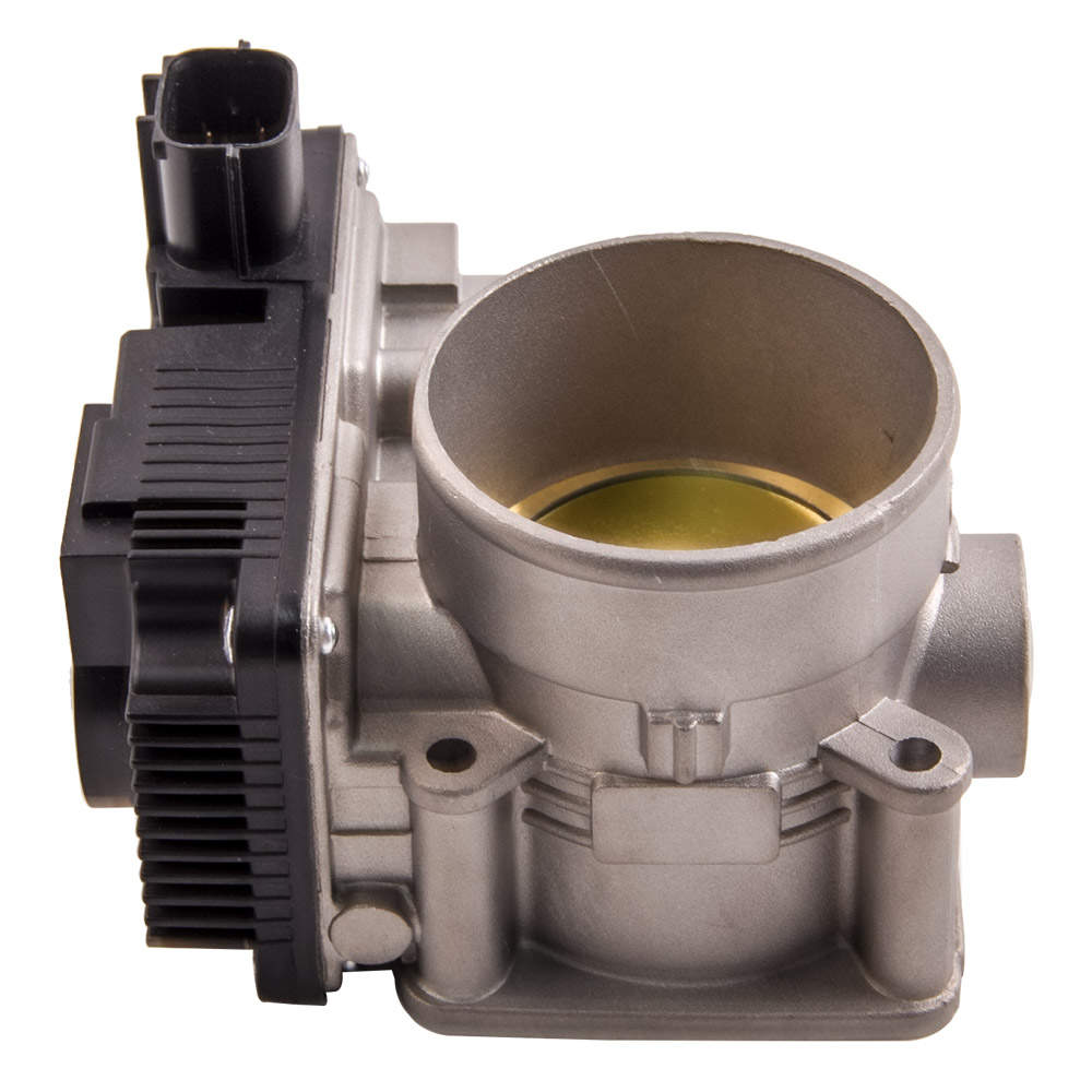 For High Performance New Throttle Body with Sensors 16119-AE013 for Nissan Sentra Altima 2.5L