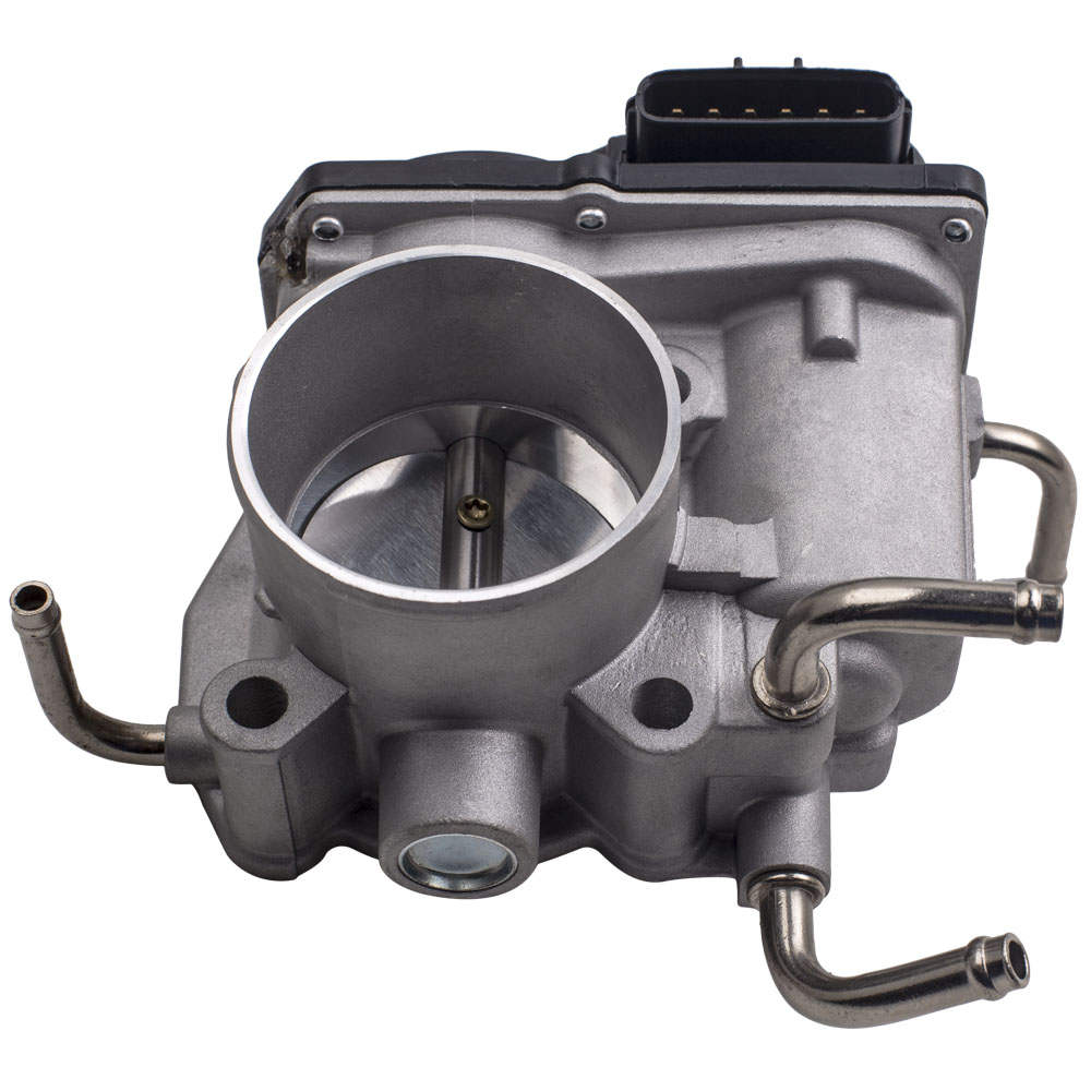 Throttle Body Fit For Toyota Camry Solara Highlander Rav4 TC 22030-28060