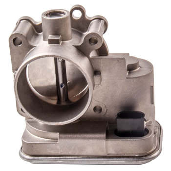 Throttle Body Fit For Jeep Chrysler Dodge  1.8L 2.0L 2.4L Compass Caliber 04891735AC