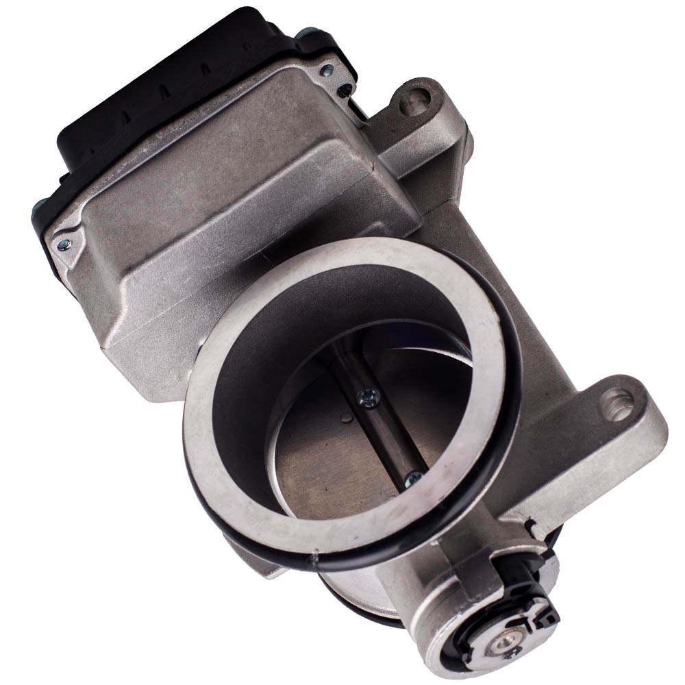 For Renault ClioKangooLagunaMeganeScenic 93160202 Throttle Body