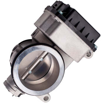 For Renault Clio Kangoo Laguna Megane Scenic 93160202 Throttle Body