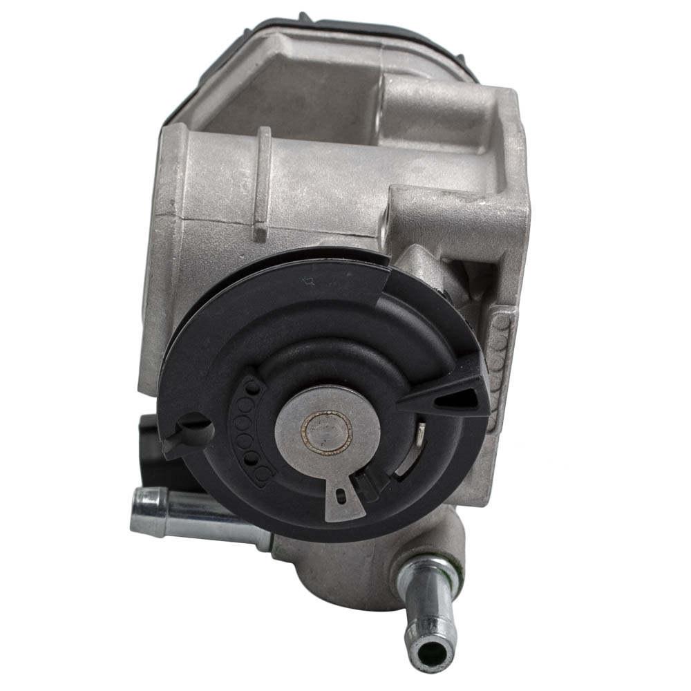 Throttle Body For Chevrolet Lacetti 1.4 1.6 Daewoo Nubira 1.4i 1.6i 96815480 New