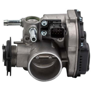 For Chevrolet Lacetti 1.4 1.6 Daewoo Nubira 1.4i 1.6i 96815480 Throttle Body