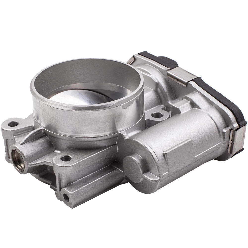 Electronic Throttle Body Assembly fit Enclave Equinox Acadia Outlook 3.6L V6