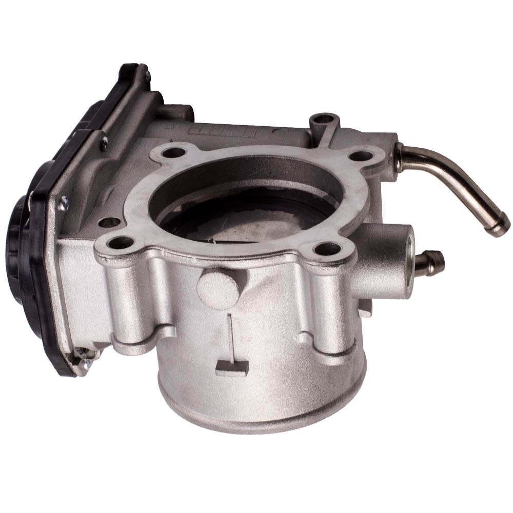 For Hyundai Elantra Tucson Kia Forte Rondo Soul Throttle Body