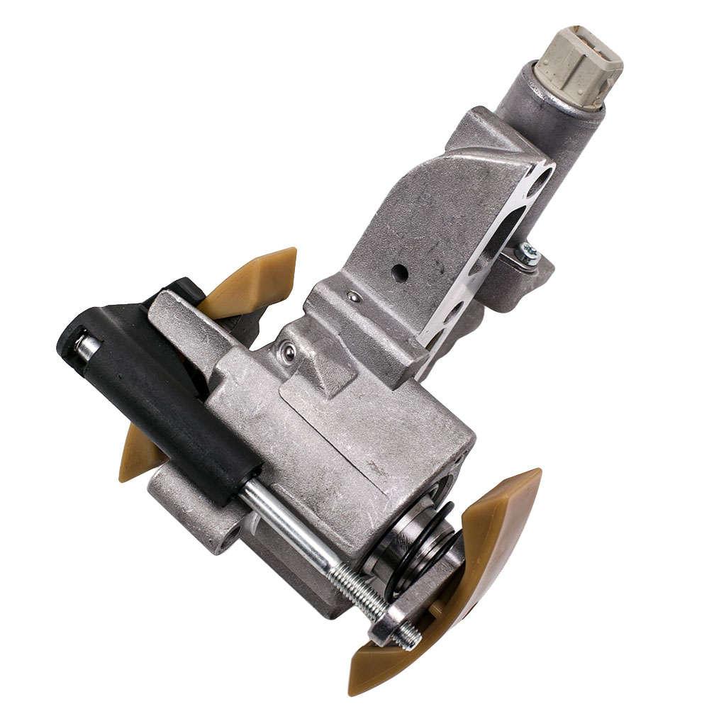 For VW Passat Beetle Bora Golf 4 MK4 1.8T 20V Gasket Cam Timing Chain Tensioner