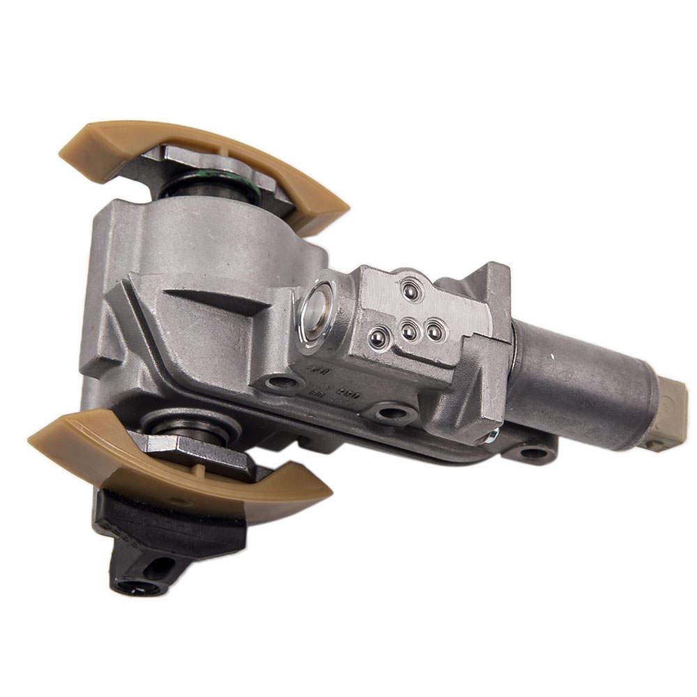 Cam Timing Chain Tensioner for VW Passat Beetle Bora Golf 4 20V 058109088E SCB