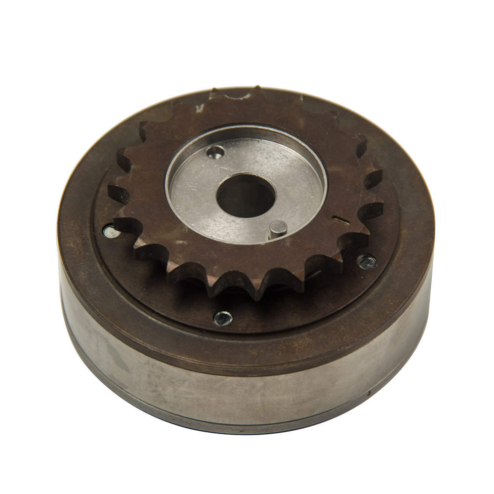 Camshaft Adjuster Timing Tensioner For VW Golf GTI AUDI A3 A4 2.0 FSI 2.0TSI CAC
