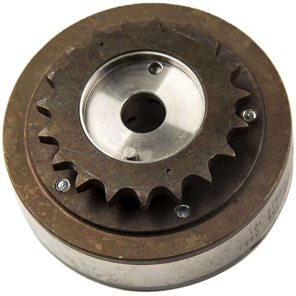 For VW GLI Passat 2.0 TFSI BPY BWA AXX Camsaft Adjuster Cam Unit Gear 06F109088J