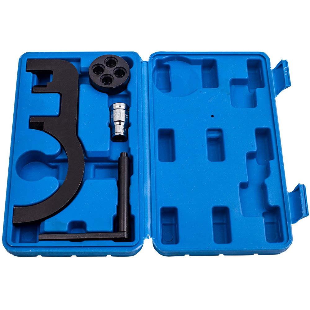 For BMW D20A N47 N47S DIESEL CHAIN ENGINE TIMING TOOL 118D 123D 318D 320D 520D