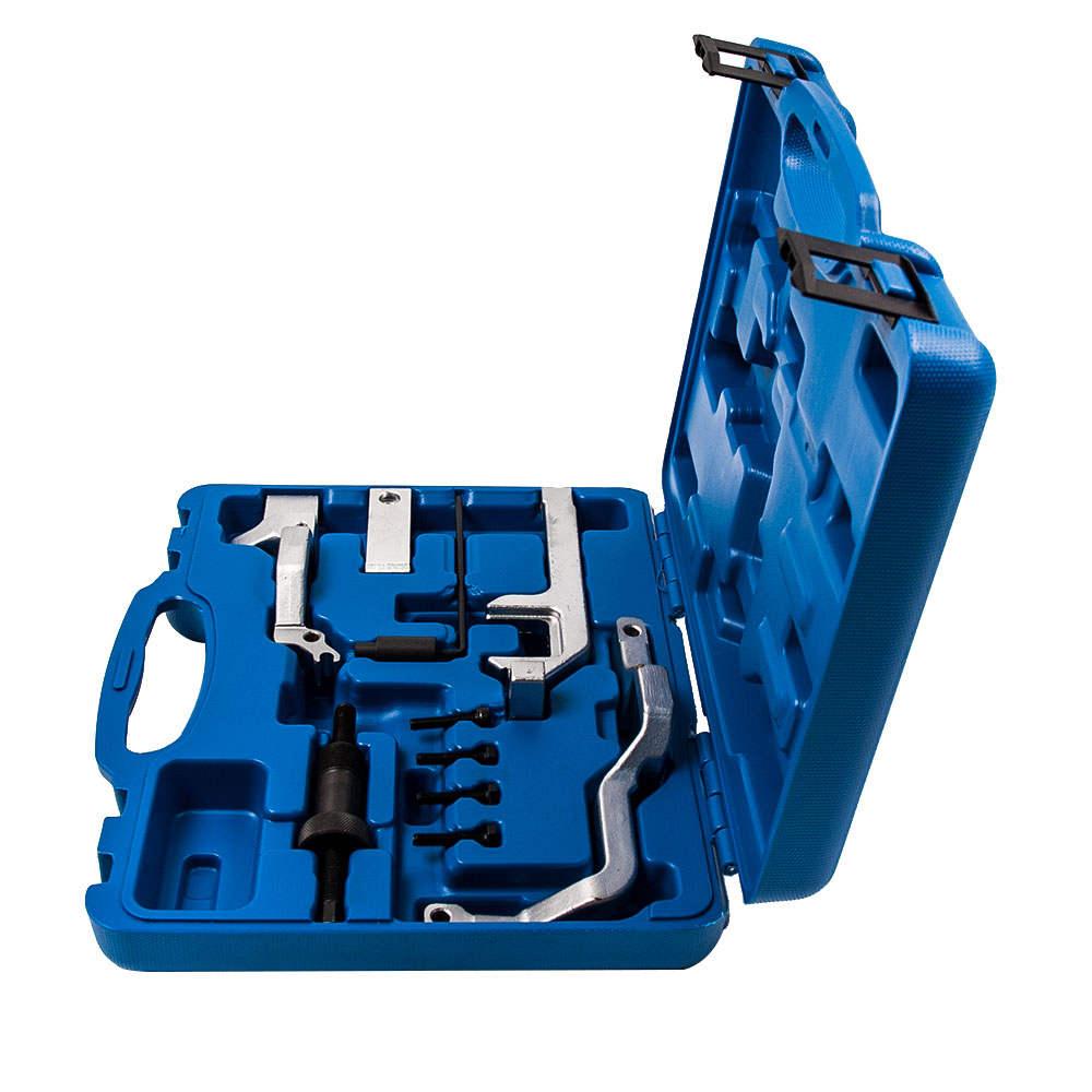Camshaft Alignment Timing Tool Set For BMW N12 N14 Mini Cooper Engine