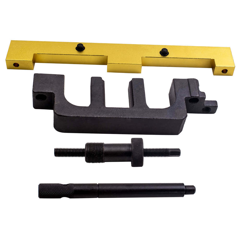 For BMW Petrol Engine Timing Setting Locking Tool Kit Chain Drive N42 N46 N46T