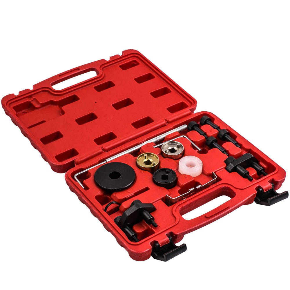 For High Performance Engine Timing Locking Tool Kit Set For VAG 1.8/2.0 TFSI EA888 Auto Tool TCB