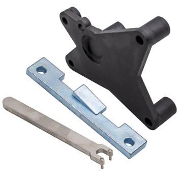 Timing Tool Kit Set For Fiat Ford Lancia 1.2 8V 1.4 16V Petrol Panda 500 VVT