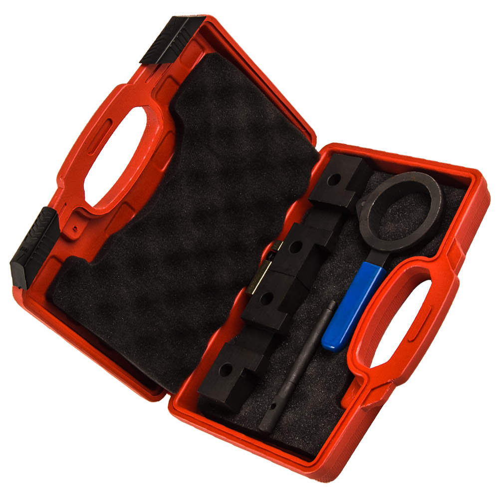 Timing Tool Compatible for BMW M50/M52 VANOS Valve Cams Engine Alignment Locking