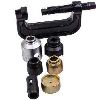 For Mercedes CLS C219 W219 S Class C215 W220 Ball Joint Press Remover Installer