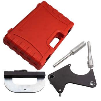 For Renault Timing Locking Setting Tool Kit Clio Laguna Megane 1.4 1.6 16v