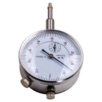Engine Timing locking Tool for Volkswagon Timing Tool VAG 1.2 1.4 1.6 FSI TSI