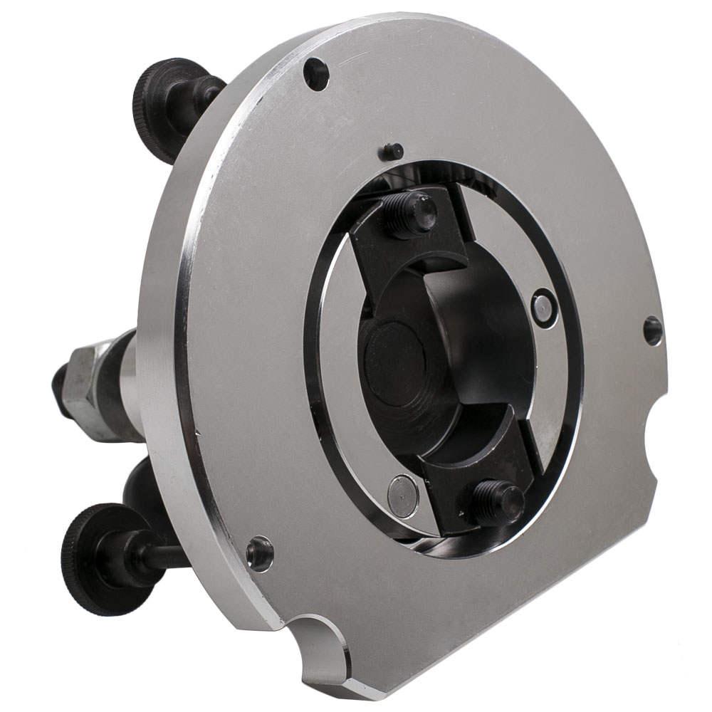 For VW Golf Crankshaft Seal Flange Installation Tool Diesel Engines 16V 2.00