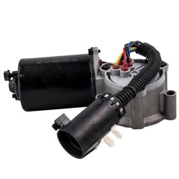 For Ford Ranger 20070-2011 TRANSFER CASE SHIFT MOTOR Actuator Transmission PJ