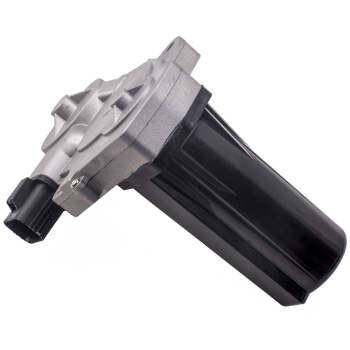 Transfer Case Gear Motor for Dodge Ram 1500 2500 2006-2009 600-935