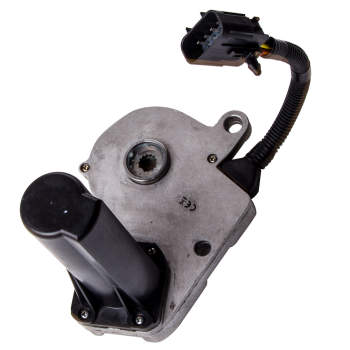 For GM 4WD w/RPO Code NP8 5170543AA/88962314 Transfer Case Shift Motor Encoder