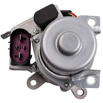 Transfer Case Box Motor For Porsche Cayenne 955 VW Touraeg NV235 95562460100