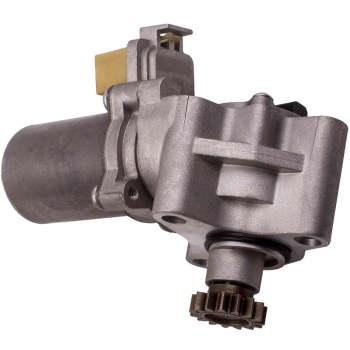 Transfer Case Motor Actuator For BMW E90 E91 E92 E60 325xi 525xi