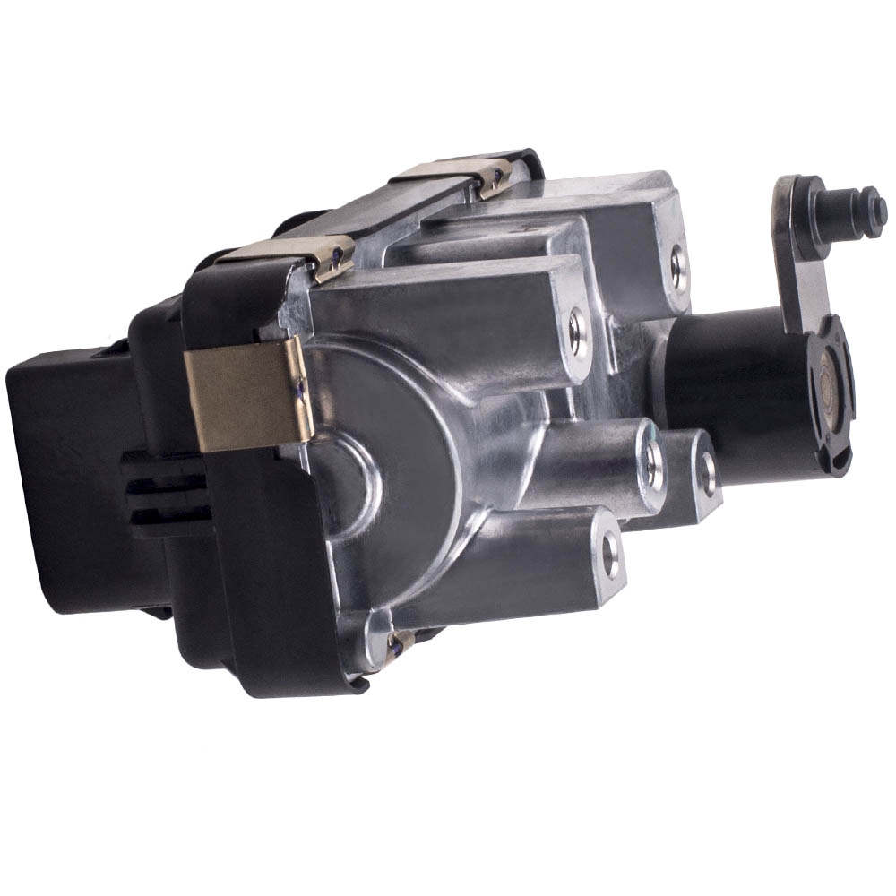 For Mercedes G-001 G-219 G-277 Turbo Electric Actuator 6NW-009-550 6NW009660