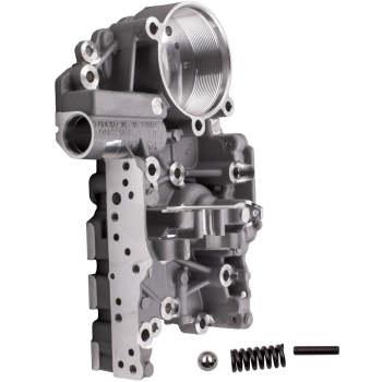 Valvebody Accumulator Housing For Audi Skoda 0AM325066AC 0AM325066AC
