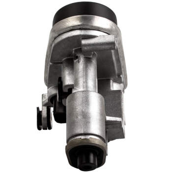 2005-2009 For Dodge Ram 48RE TTVA Transmission Throttle Valve Shift Actuator
