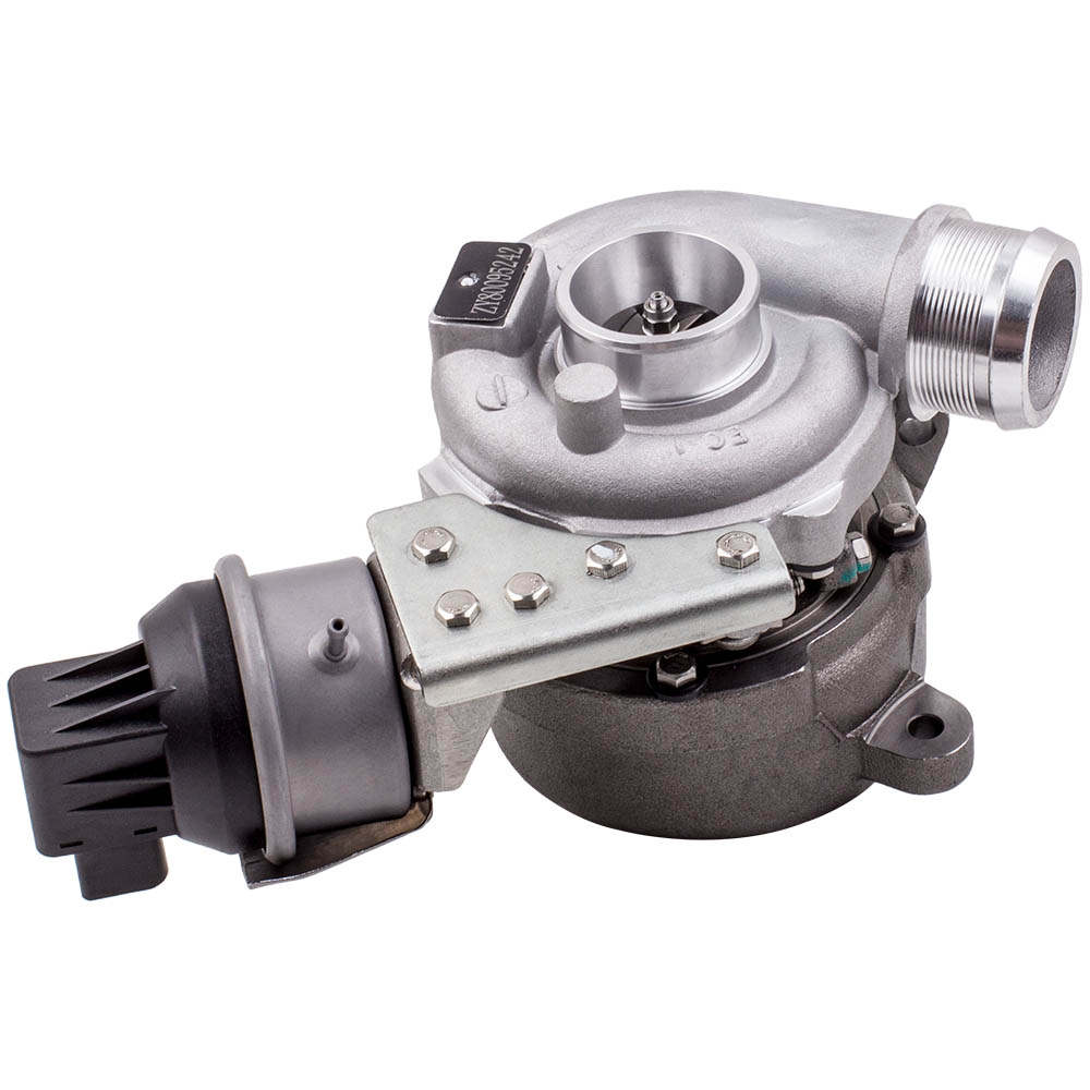 Turbo BV43 K03 Turbocharger For Great Wall Hover 2.0T H5 4D20 Engine 2.0L